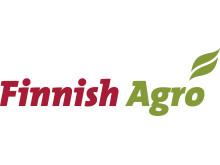Finnish Agro Machinery Logo