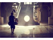 Sony BRAVIA commercial