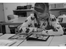 optolexia kid reading26