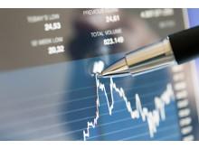 Svanemerket investeringsfond, illustrasjonsbilde