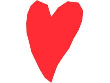 Slår ditt hjärta för Rinkeby?