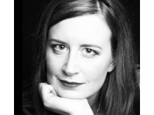 Maria Sanner, alt, i rollen som Jason i Cavallis Jason & Medea (Il Giasone)