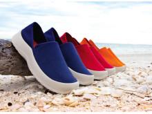 SoftScience – Supreme comfort footwear – magiskt mjuka skor