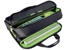Smart Traveller väska 15,6' laptopväska
