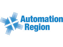 Automation Region Logotyp