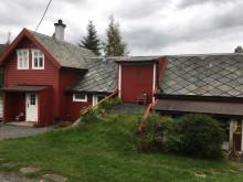 hordaland_bjørnsli gård