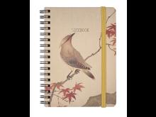 bird_notatbok_10.5x14.8_cm_multi_29.90