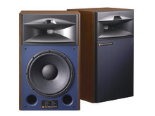 JBL 4429 Studio Monitor