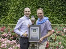 Gartentraum.de erhält den Shop Usability Award