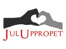 Logo Juluppropet