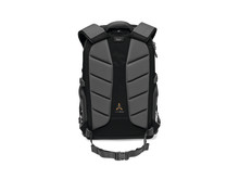 Camera_BackPack_Lowepro_Photo_Active_BP_300_LP37255-PWW_backside_B_4C