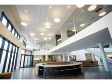 Arla Innovation Centre