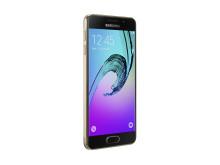 Galaxy A3 Gold