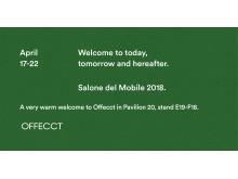 Invitiation_Offecct_Salone_del_mobile_2018