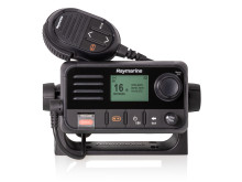 High res image - Raymarine - Ray 53 VHF Radio
