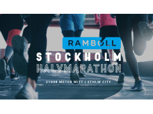 ramboll-stockholm-halvmarathon_start_1360