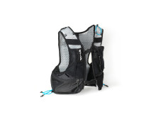 Strive Light 5 hydration pack_main