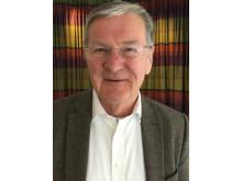 Andres Muld, ny ordförande Energikontoren Sverige