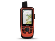Garmin GPSMAP 86-serien