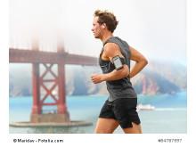 Trend Health Style und Fitness
