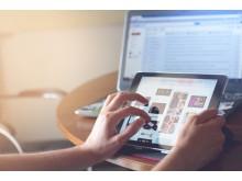internethastigheder-over-hele-verden
