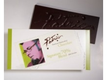 Signature Blend Dark Chocolate 70%