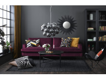 TREND Street 3-sits soffa