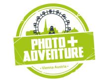 Photo+Adventure_2018_LOGO_JPG