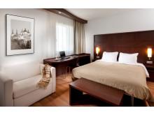 Comfort Hotel Olomouc Centre Guest Room 2