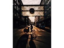 MortenNordstrm_cykel københavn