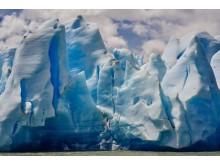 Antarktis - bild 1