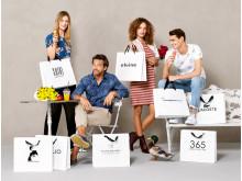 MQ.Brands.5_liggande
