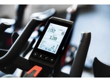 Cykeln Tomahawk IC7