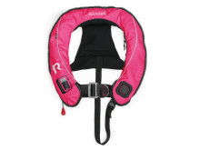 Regatta Northsafe - Pink Survival produktbild