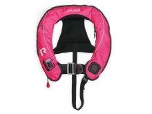 Regatta Northsafe - Pink Survival produktbild