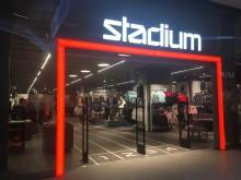 Stadium Redi