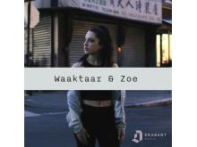 Waaktaar&Zoe