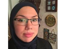 Fazeela Selberg-Saib