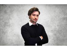 Marco Petersohn - vom Praktikanten zum Projektleiter
