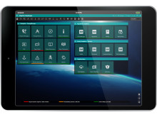 Hi-res image - ChartCo - ChartCo OneOcean Platform