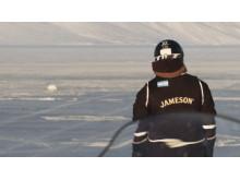 Jameson Polarbear