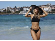Bik Bok by A Bikini A Day