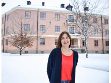 Pressmeddelande Katarina Lindstedt, Region Örebro län 2019