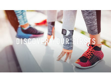 Discover Your Firsts_Running