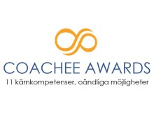 ICF Sweden Coachee Award