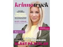 Kvinnotryck omslag 2-2017