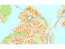 Markanvisningsområdet_karta