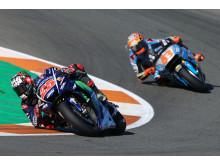 05_2017_MotoGP_Rd18_Spain-マーベリック・ビニャーレス選手