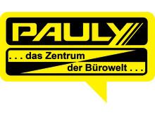 Pauly Logo