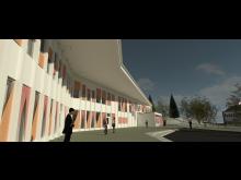 Lillholmsskolan